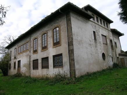 El palacio de Bao, viajando por la historia