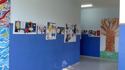 comic-expo-nel-carreno-copia