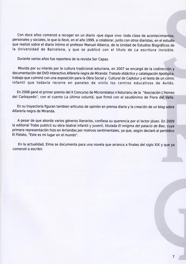 resena-biografica-pregon-revista-s-roque-2