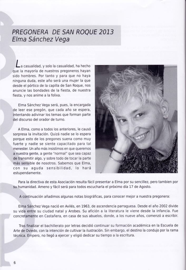 resena-biografica-pregon-revista-s-roque